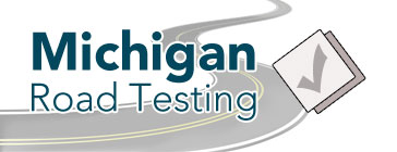 Michigan Road Testing